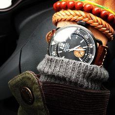 Mens Accessories Men's Jewellery #mensfashion #mensjewellery www.urban-male.com