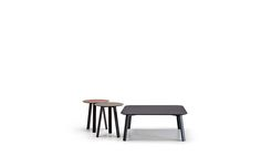 Stockholm_low_table_414