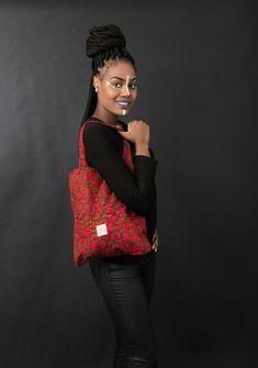 Totebag n&a Fashion Wax