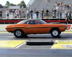 Dodge Muscle Cars, Mopar Or No Car, Dodge Challenger, Car Stuff, Plymouth, Cool Cars, Repeat, Dream Cars, Classic Cars