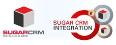 SugarCRM can easily be customized and integrated with #thirdparty #software. Core functionality includes sales force automation, marketing campaigns, support cases, project management and calendaring. We have widespread experience in sales management and we understand how to help you implement and use #SugarCRM effectively.