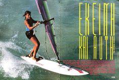 greek-windsurfing-babe-1990-on-tiga-slalom-260.jpg (2382×1622)