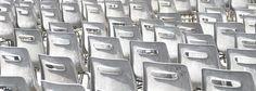 Le contrat de syndic type entrera en vigueur le 1er juillet 2015