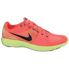 Womens Nike Running Shoes | Lady Foot Locker Lunaracer hot punch liquid lime