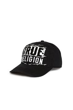 Barbed Wire, True Religion, Hats For Men, Baseball Hats, Baseball Caps, Baseball Hat