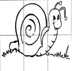 http://fichasinfantiles.blogspot.hu/2011/06/rompecabezas-para-imprimir-de-animales.html