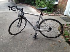 #Cannondale Sport #Bike - HandMade in USA Sporting Goods - #Monroe LA at Geebo