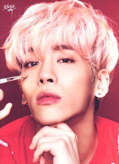 160720-21 #Jonghyun - Oh Boy! Magazine s