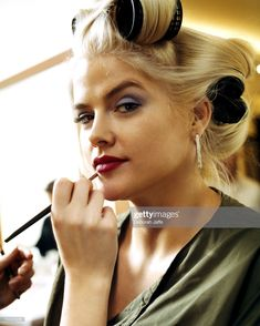 Anna Nicole Smith Pictures and Photos - Getty Images Anna Nicole Smith, Ann Nicole, Jane's Addiction, Becoming A Model, Celebrity Moms, Celebrity Style, Norma Jeane, Christina Aguilera, Celebs