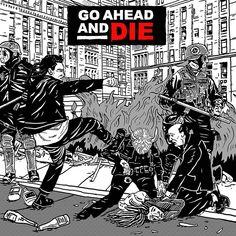 Extreme Metal, Mad Men Fashion, Metal Albums, Go Ahead, Death Metal, Writer, Healing, Magic, Times