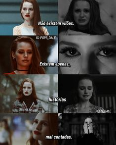 Cheryl Blossom Aesthetic, Riverdale Memes, Dylan Sprouse, Series Movies, Pretty Little Liars, Teen Wolf, Harry Potter, My Love, Life