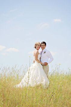 Holland Michigan wedding outdoor photography