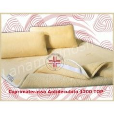 Anti-Bedsore Mattres cover single bed size 1200 TOP  LINK HERE : https://bontex.bg.it/en/mattress-cover-toppers/318-antibedsore-single-size-1200.html