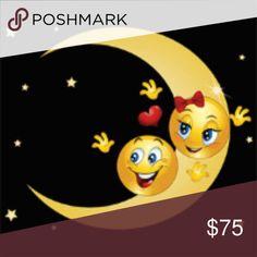 smiley face in cosmos face Smiley Emoji, Love Smiley, Emoji Love, Naughty Emoji, Emoticon Faces, Emoji Symbols, Emoji Pictures, Night Love, Emoji Wallpaper