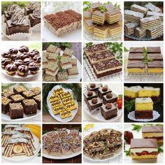 Imi place ciocolata pentru ca este fina , iar aroma de cacao imi confera o stare de bine. O prefer in varianta simpla sau cu adaos , dar mai ales in deserturile pregatite in casa . Amazing Food Decoration, Sweet Cakes, Something Sweet, Biscuits, Cereal, Recipies, Cheesecake, Food And Drink, Sweets