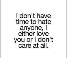 Fact <3