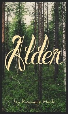 Baby Boy Name: Alder. Meaning: Red; Referring to the Tree, it is associated with the Celts. Old English; Cool Baby Boy Names, Unique Baby Names, Cool Names, Pretty Names, Names Baby, Fantasy Names, Character Names, Character Bank, Character Creation