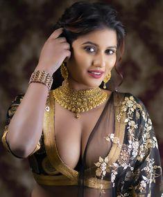 Indian hot model - Indian hot and sexy girls Beautiful Girl Indian, Most Beautiful Indian Actress, Beautiful Girl Image, Beautiful Women, Beauty Full Girl, Beauty Women, India Beauty, Asian Beauty, Indian Actress Hot Pics