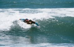Advanced Surfing Techniques: Timing is Everything San Diego Surfing, Timing Is Everything, Learn To Surf, Surfers, Waves, Meet, California, Videos