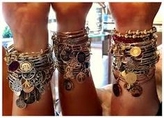 Keep Adding They Are Adjule Alex And Ani Charms Jewelry