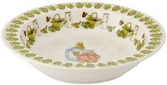 Product Search at Emma Bridgewater Baby Christening Gifts, Peter Rabbit And Friends, Rabbit Baby, Emma Bridgewater, Personalized Mugs, Pie Dish, Decorative Bowls, Tea Cups, Pottery