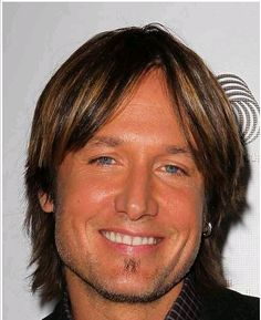 Photo of the Day! - Page 142 - Keith Urban Community Forum