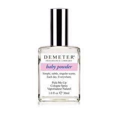 Demeter-Baby-Powder-Colgone-Spray-1-fl-oz-30ml