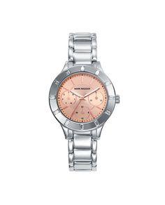 Reloj de mujer Mark Maddox multifunción de brazalete