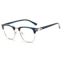 แว่น Rayban Clubmaster    เลนส์สายตาสีชา มัลติโค้ท เลนส์ แว่นตา แฟชั่น ไม่มี เลนส์ คอนแทคเลนส์ Acuvue รายเดือน ราคา สายตาสั้นใส่คอนแทคเลนส์ ขาแว่น Rayban สอนวัดสายตาประกอบแว่น เลนส์ กรอง แสง คอมพิวเตอร์ ร้านแว่น คอนแทคเลนส์ รักษา สายตา ยาว ตาม อายุ  http://www.xn--l3cbbp3ewcl0juc.com/แว่น.rayban.clubmaster.html