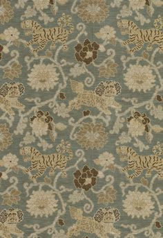 Big discounts and free shipping on F Schumacher fabric. Strictly first quality. Over 100,000 fabric patterns. SKU FS-62681. $7 samples available.