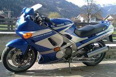 Kawasaki ZZR600 Performance Engines, Supersport, Kawasaki Ninja, Super Bikes, Motorbikes, Motorcycles, Bucket, Nice, Vehicles