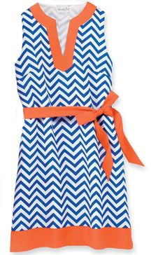 The Gameday Queen Dress from Dress U (Tons of team colors and Styles!!!) | shopdressu.com