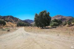 31513 San Martinez Road, Castaic, CA 91384