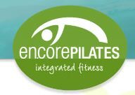 Encore Pilates - Gift Card for Three Private Pilates Lessons with Jenna Griffith - Estimated Value - $250