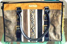 Gorgeous Nicole Lee Handbag up for Grabs via HilLesha- tothemotherhood.com
