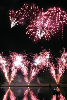 """Pink fireworks and """"Spa Parties""""!!! """"Kathy's Day Spa Party""""! Skincare, facials masks and make-up techniques!! Booking within the Southern NJ area or start your own Spa Party business, ask me how? www.beautipage.com/KathysDaySpa www.facebook.com/KathysDaySpa"""