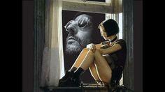 Yalnızlığa karşı çekilmiş en güzel film: Leon