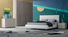 Camere Da Letto Matrimoniali Da Sogno : Camera da letto matrimoniale la camera da letto è il vostro nido