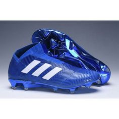 e27d0ed0886 7 Best Cheap Nike Football Boots images
