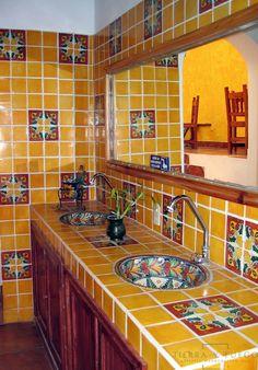 Interior Architecture, Interior And Exterior, Hacienda Homes, Iron Pergola, Mexico House, Hippie Room Decor, Shelves In Bedroom, Farmhouse Bedroom Decor, Cool Rooms