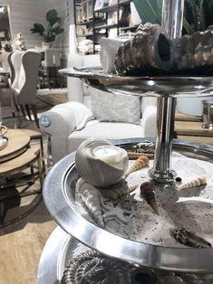 Beste Die 1631 besten Bilder von Riviera Maison in 2019   Küchengerät NK-94