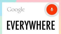 How to enable OK Google everywhere on your phone