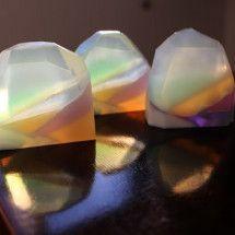 新潟 手作り石鹸の作り方教室 アロマセラピーのやさしい時間の画像