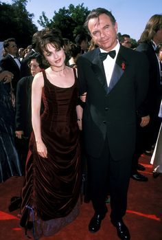 Mrs Lovett, Sam Neill, Bellatrix Lestrange, Helena Bonham Carter, Jurassic Park, 50th, Singers, Acting, Awards
