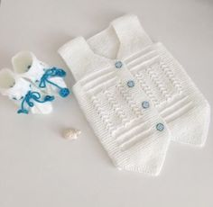 Örgü Crochet Baby Hat Patterns, Crochet Baby Hats, Crochet For Kids, Learn How To Knit, Tunisian Crochet, Baby Sweaters, Crochet Fashion, Baby Dress, Baby Blankets