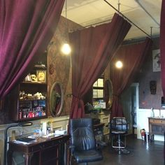 The Little Tattoo Shoppe - 10 Photos - Tattoo - Northeast Portland ...