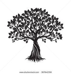 http://thumb9.shutterstock.com/display_pic_with_logo/2279924/367842356/stock-vector-black-tree-vector-illustration-367842356.jpg