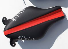fizik-Tritone-tri-saddle.jpg