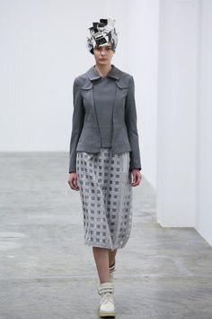 [No.23/66] mintdesigns 2013~14秋冬コレクション | Fashionsnap.com
