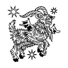Tattoo Zone, Inkbox Tattoo, Tattoo Signs, Shivaji Maharaj Hd Wallpaper, Goth Wallpaper, Black Phillip, Traditional Tattoo Flash, Semi Permanent Tattoo, Black And White Lines